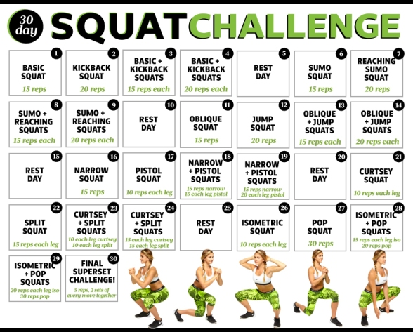 30-day-squat-challenge-one-month-to-a-better-butt_169036
