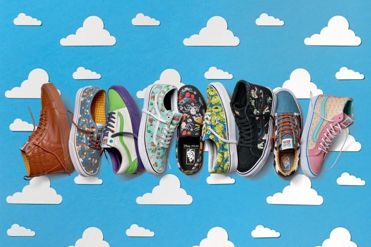 toy-story-vans-sneakers-2
